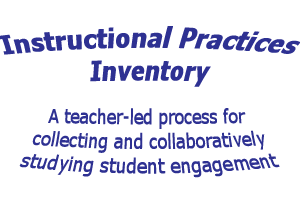 Instructional Practices Inventory